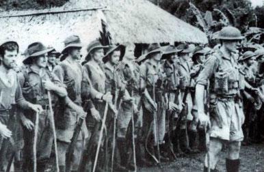 Kokoda Veterans-02