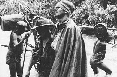 Kokoda Veterans-03
