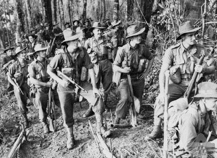 Kokoda Veterans-04