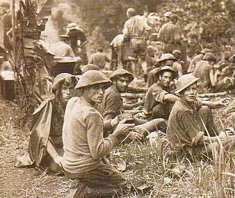 Kokoda Veterans-09