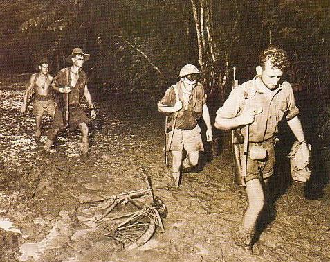 Kokoda Veterans-10