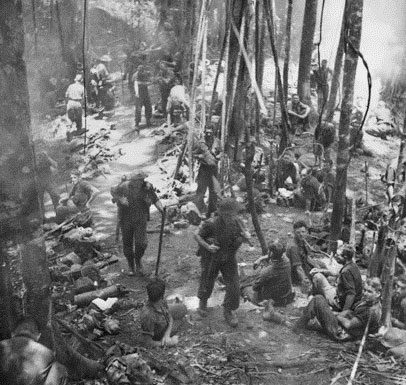 Kokoda Veterans-13