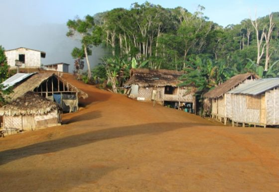 Villages-03
