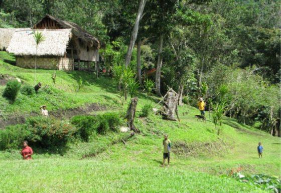 Villages-06