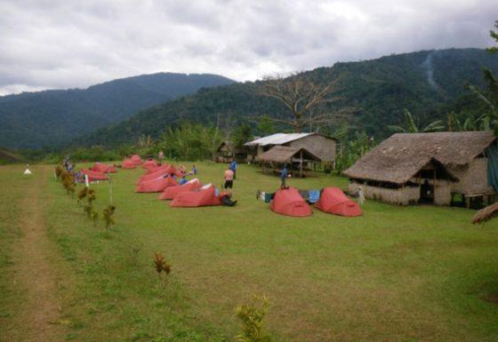 Villages-09