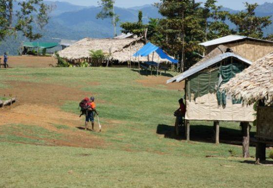 Villages-12
