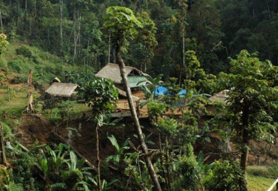 Villages-13